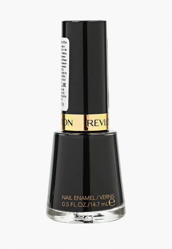 Лак для ногтей Revlon Revlon RE038LWJBO86 of revlon revlon moisturestain