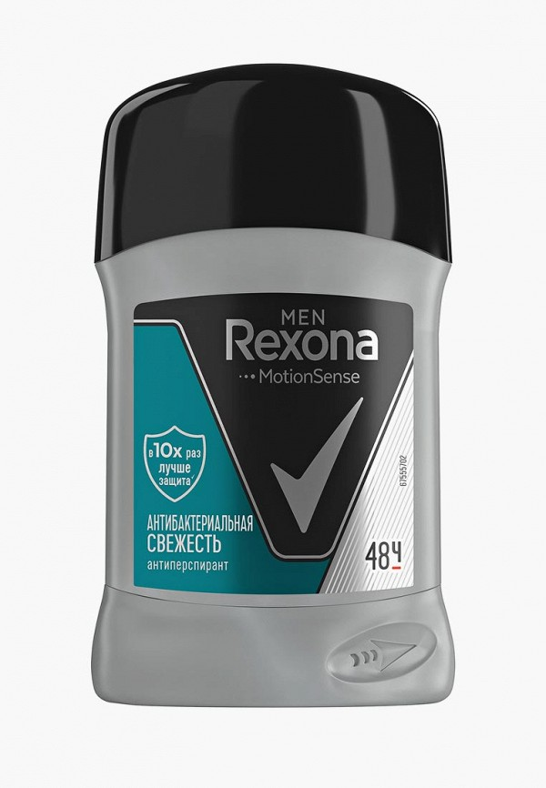 Дезодорант Rexona Rexona RE039LMUDK38