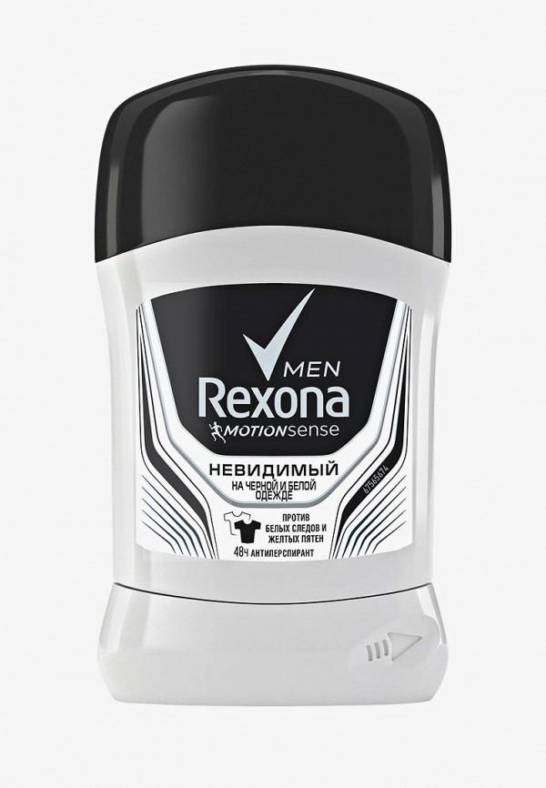 Дезодорант Rexona Rexona RE039LWJOQ93 rexona део rexona ролик cobalt 50ml