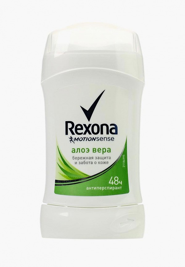 Дезодорант Rexona Rexona RE039LWJOQ95 rexona 150ml women