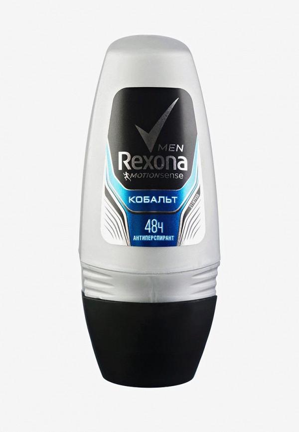 мужской дезодорант rexona