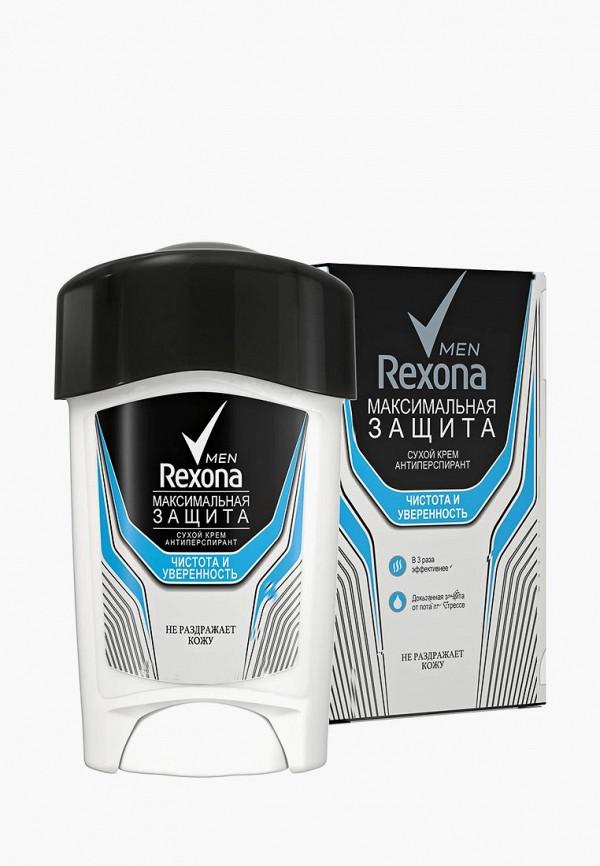 Дезодорант Rexona Rexona RE039LWJOQ98 косметика для мамы rexona комфорт льна дезодорант спрей deo 150 мл