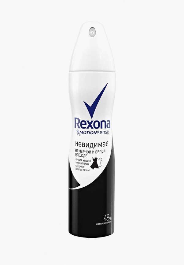Дезодорант Rexona Rexona RE039LWJOR07 rexona 150ml women