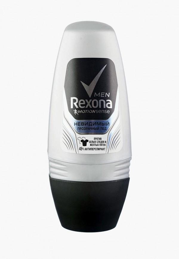 Дезодорант Rexona Rexona RE039LWJOR10 цена и фото