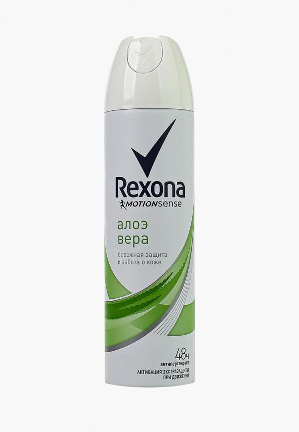 Дезодорант Rexona Rexona RE039LWJOR18 rexona 150ml women
