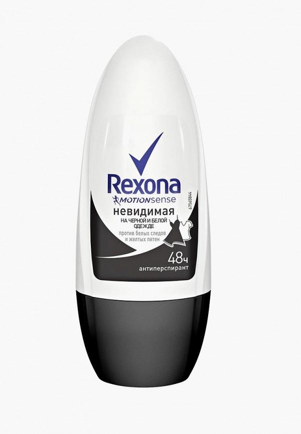 Дезодорант Rexona Rexona RE039LWZKF55 rexona 150ml women