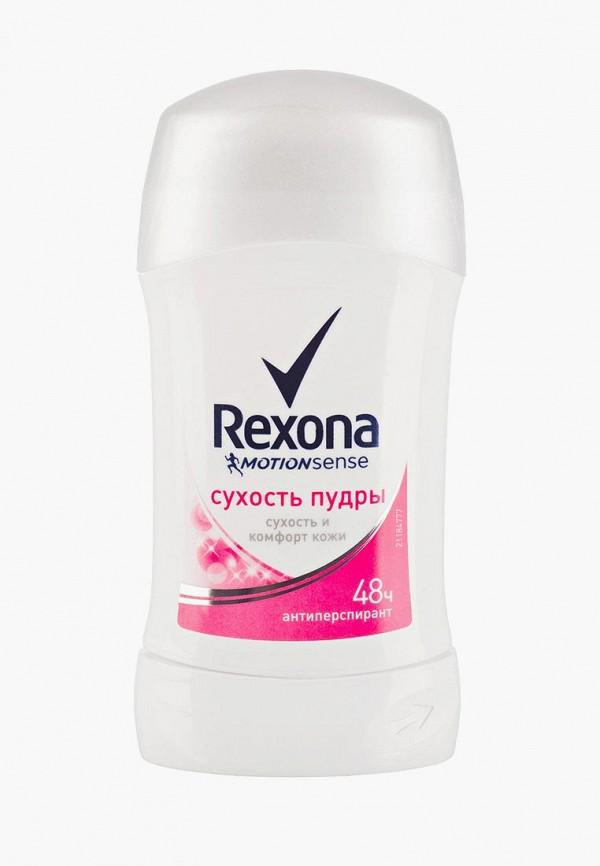 Дезодорант Rexona Rexona RE039LWZKF60 rexona 150ml women