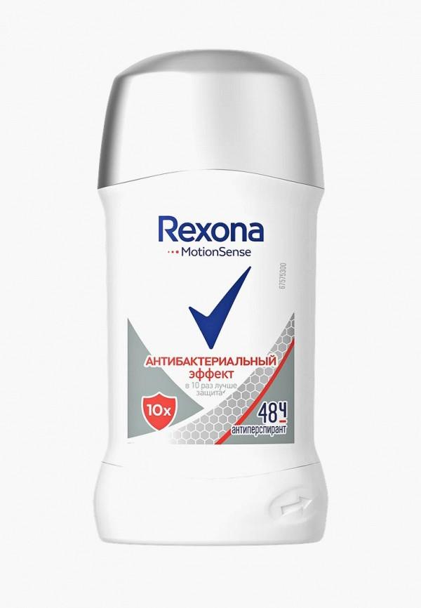 Дезодорант Rexona Rexona RE039LWZKF61 цена и фото