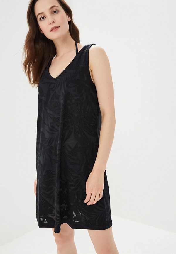 все цены на Платье Relax Mode Relax Mode RE040EWCITR1