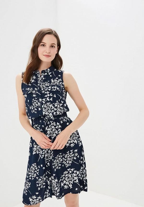 Платье Relax Mode Relax Mode RE040EWCITU0 relax mode платье relax mode 45933 lacivert синий