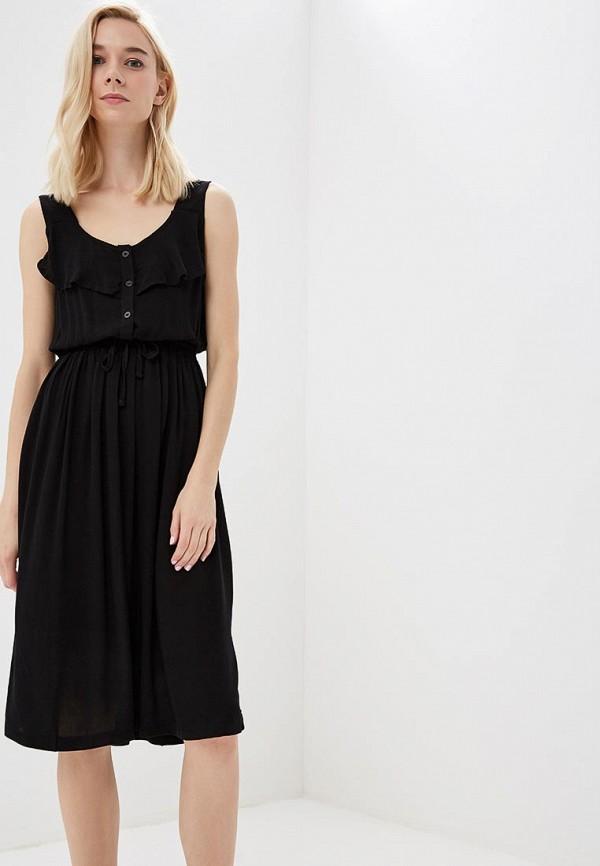Платье Relax Mode Relax Mode RE040EWCITV6 relax mode халат relax mode 20497 siyah черный