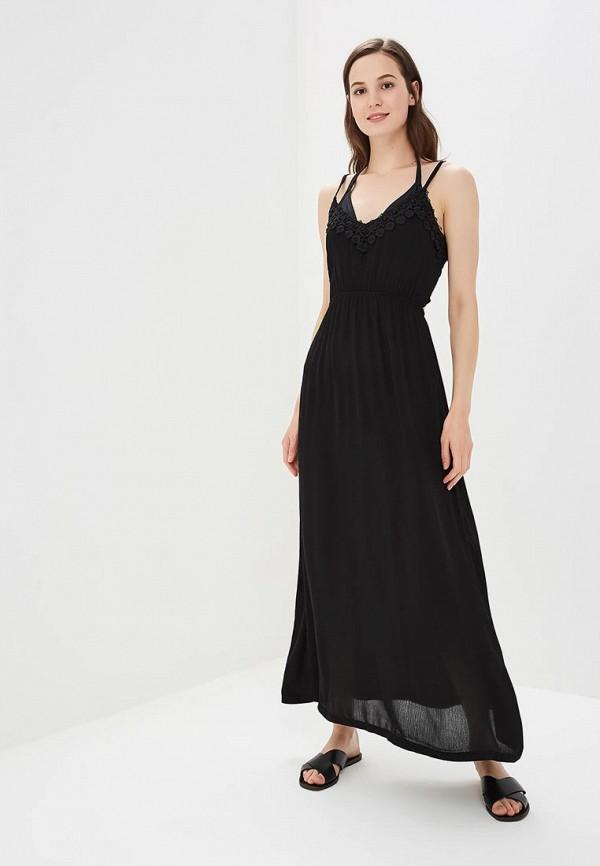 Платье Relax Mode Relax Mode RE040EWCITW0 платье relax mode relax mode mp002xw1ar6c