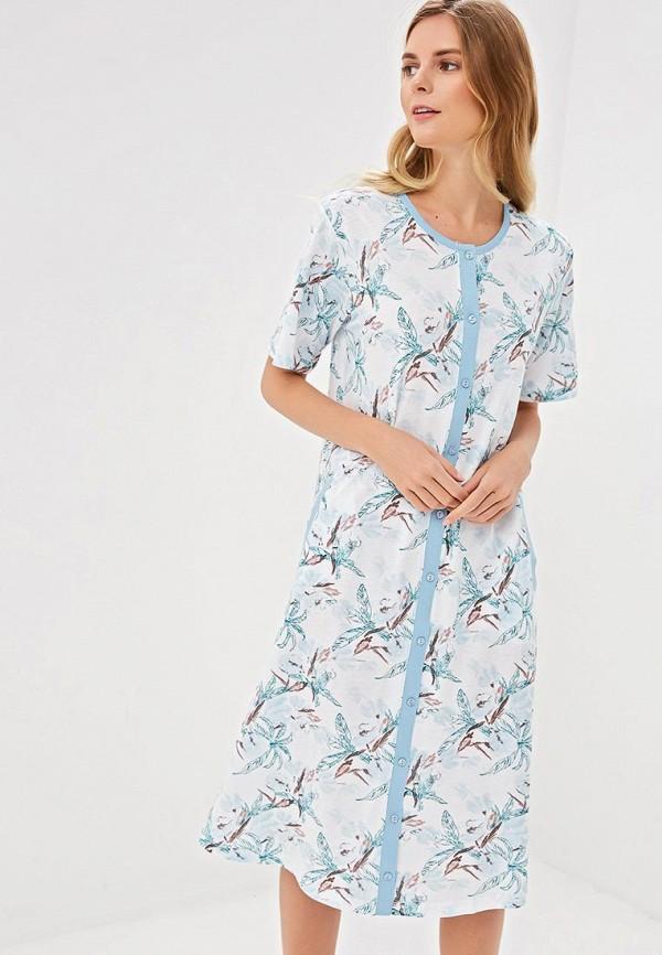 все цены на Платье домашнее Relax Mode Relax Mode RE040EWEJWD3 онлайн