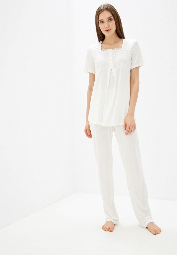 Пижама Relax Mode Relax Mode RE040EWGFSQ9 все цены