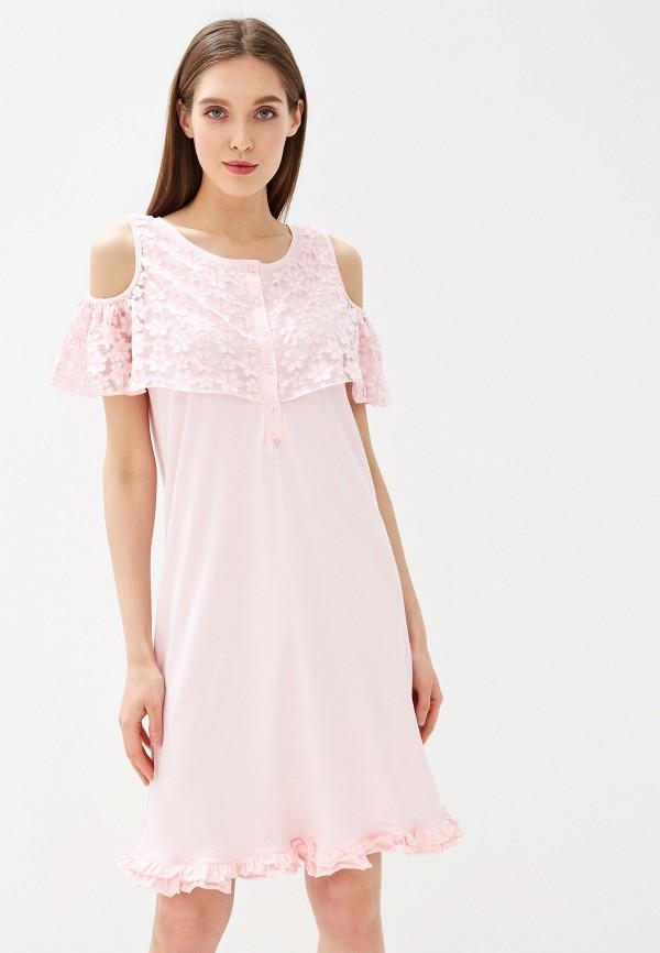 все цены на Платье домашнее Relax Mode Relax Mode RE040EWGFSR1 онлайн