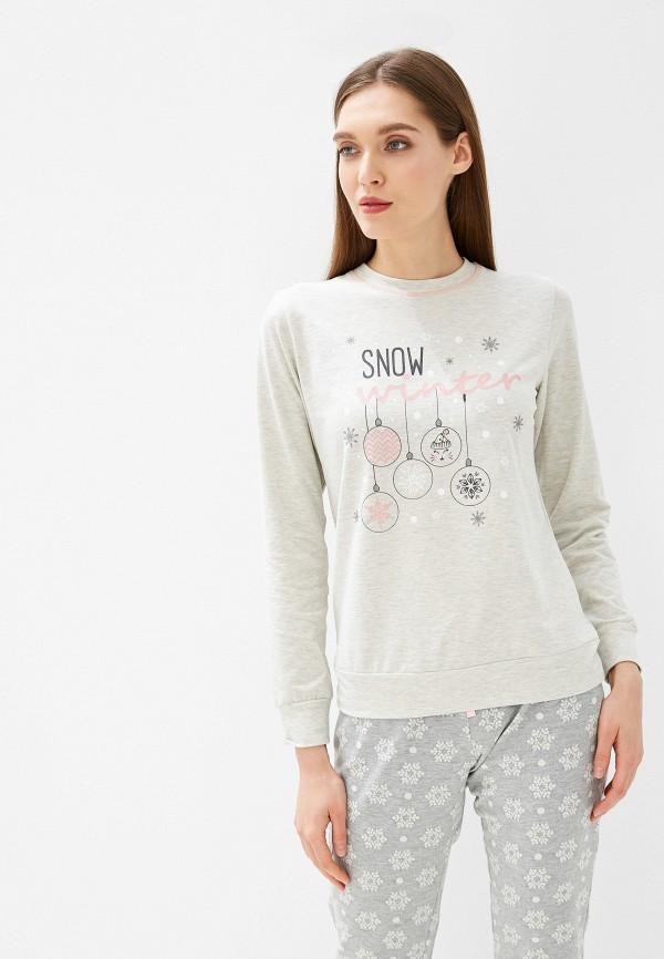 все цены на Пижама Relax Mode Relax Mode RE040EWGFSS1 онлайн