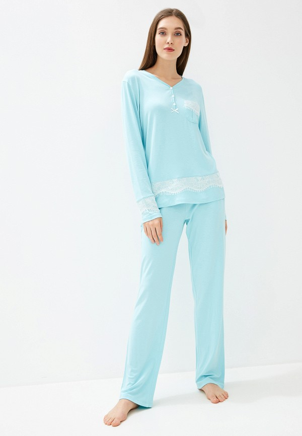 цены Пижама Relax Mode Relax Mode RE040EWGFSS4