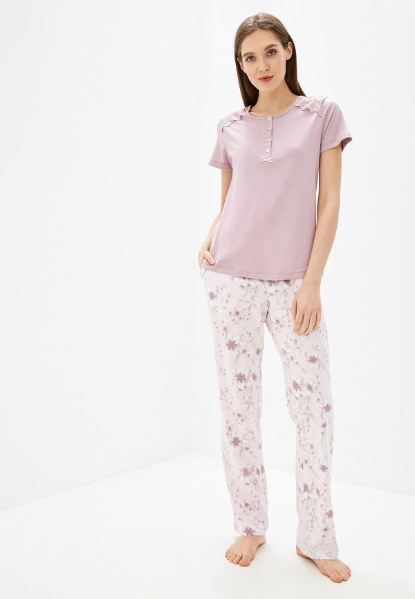 Пижама Relax Mode Relax Mode RE040EWGFSS9 все цены
