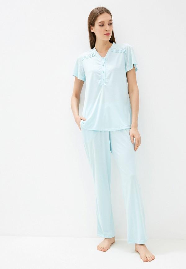 Пижама Relax Mode Relax Mode RE040EWGFST0 все цены