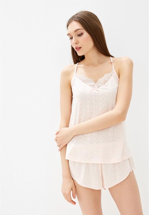 Пижама Relax Mode Relax Mode RE040EWGFST2 все цены