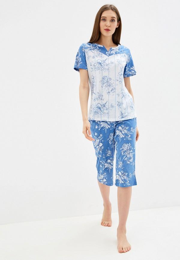 Пижама Relax Mode Relax Mode RE040EWGFST4 все цены