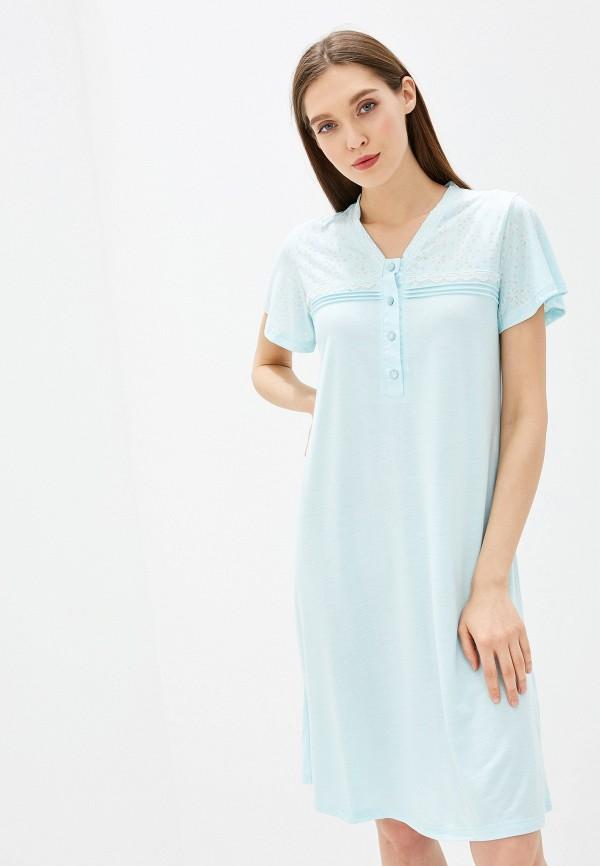 Платье домашнее Relax Mode Relax Mode RE040EWGFST7 платье relax mode relax mode mp002xw1ar67