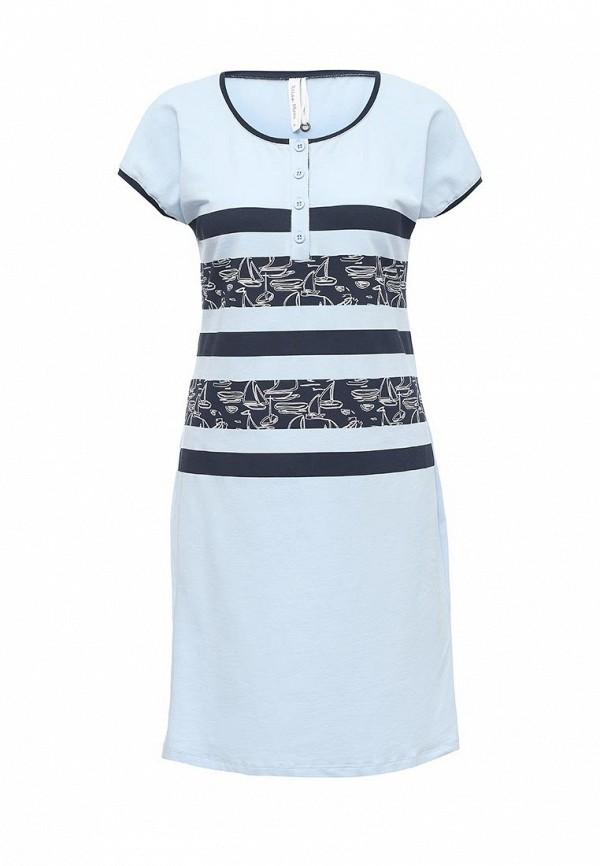 купить Платье домашнее Relax Mode Relax Mode RE040EWNSF07 по цене 2190 рублей
