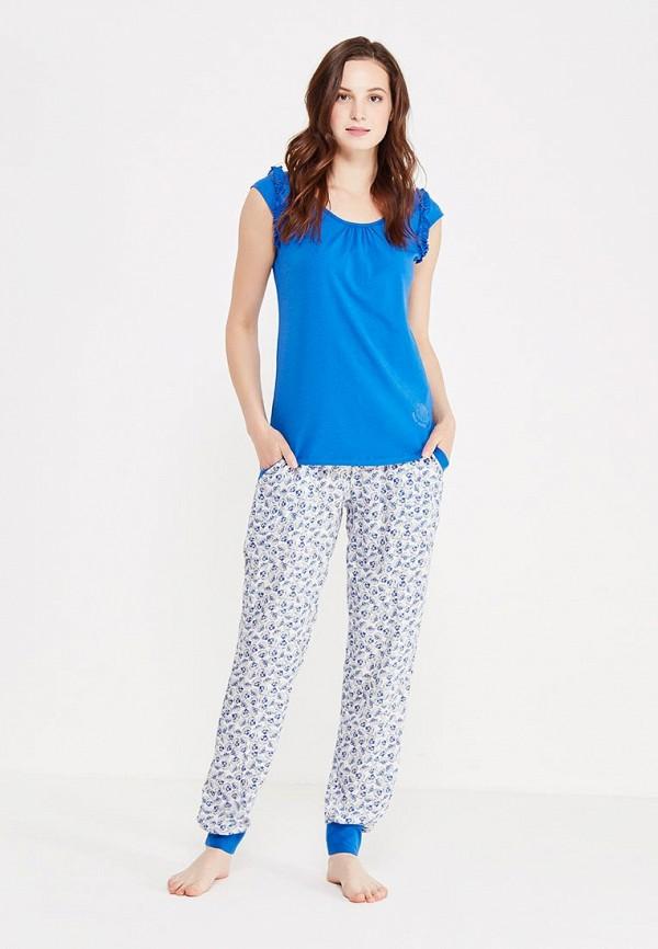 Пижама Relax Mode Relax Mode RE040EWUPT95 цены онлайн