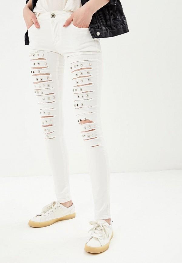 Джинсы Regular Regular RE042EWBFOW4 джинсы regular regular re042ewcngn9