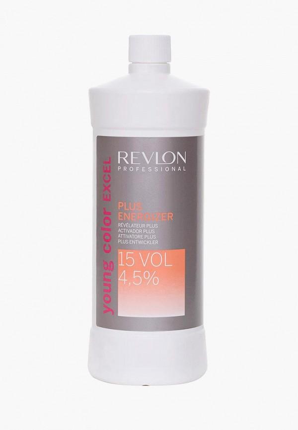 Кремоксид Revlon Professional Revlon Professional RE044LMUKS20 professional javatm