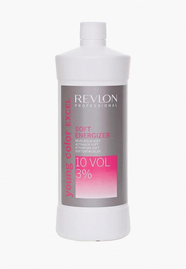Кремоксид Revlon Professional Revlon Professional RE044LMUKS21 revlon professional creme peroxide 9