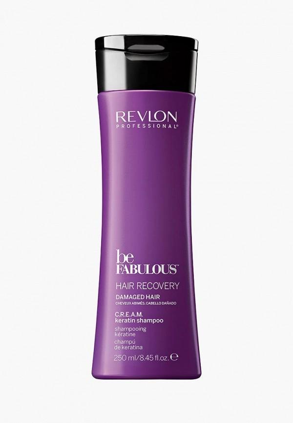 Шампунь Revlon Professional Revlon Professional RE044LMUKS26