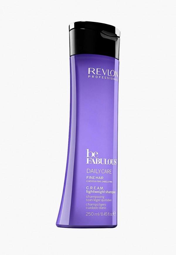 Шампунь Revlon Professional Revlon Professional RE044LMUKS33 of revlon revlon moisturestain