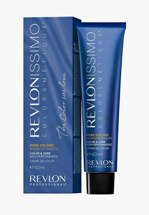 цена Краска для волос Revlon Professional Revlon Professional RE044LMUKS41