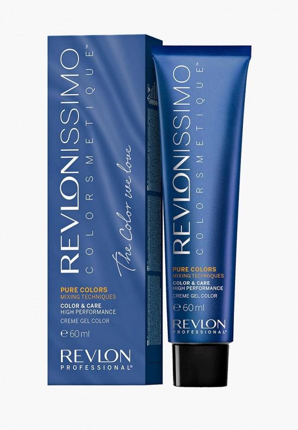 Краска для волос Revlon Professional Revlon Professional RE044LMUKS44 краска для волос revlon professional revlon professional mp002xw142is