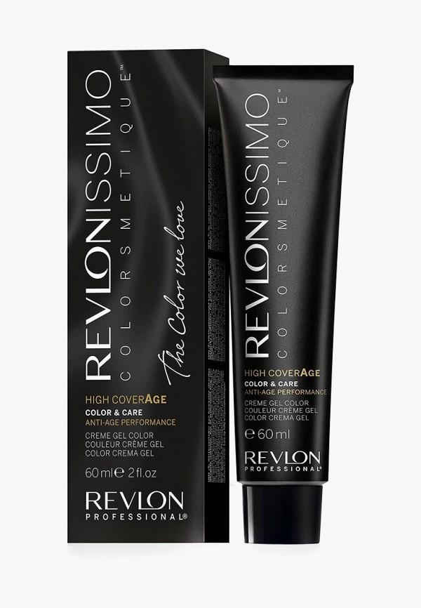 Краска для волос Revlon Professional Revlon Professional RE044LMUKT22 цена 2017