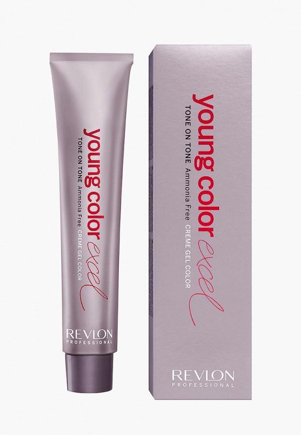 Краска для волос Revlon Professional Revlon Professional RE044LMUKT53 revlon revlon re038lwjbn42