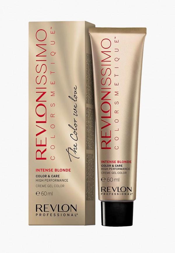 Краска для волос Revlon Professional Revlon Professional RE044LMUKT64 маска для волос revlon professional revlon professional re044lmukt88