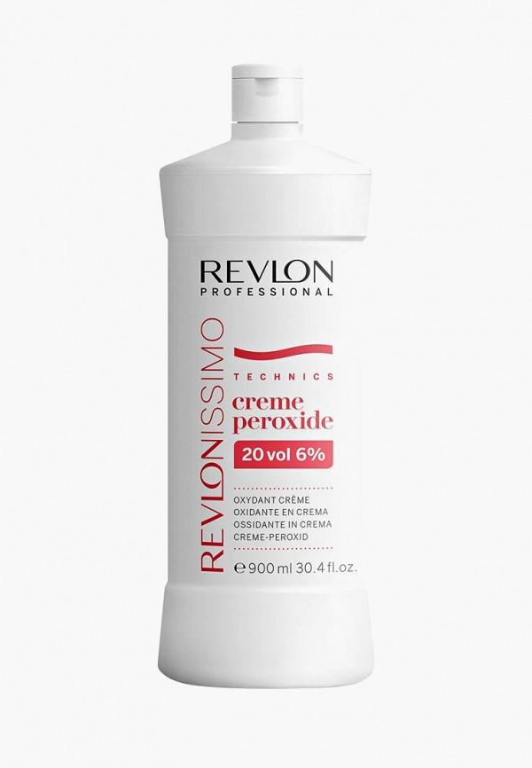 Кремоксид Revlon Professional Revlon Professional RE044LMUKT71 revlon revlon re038lwjbn42