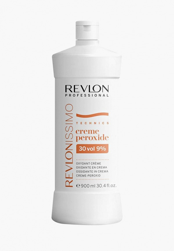 Кремоксид Revlon Professional Revlon Professional RE044LMUKT72 of revlon revlon moisturestain