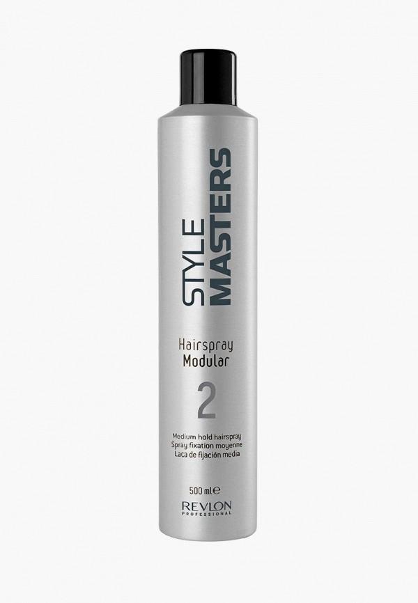 Лак для волос Revlon Professional Revlon Professional RE044LMUKT75 лак revlon professional extreme spray 500 мл