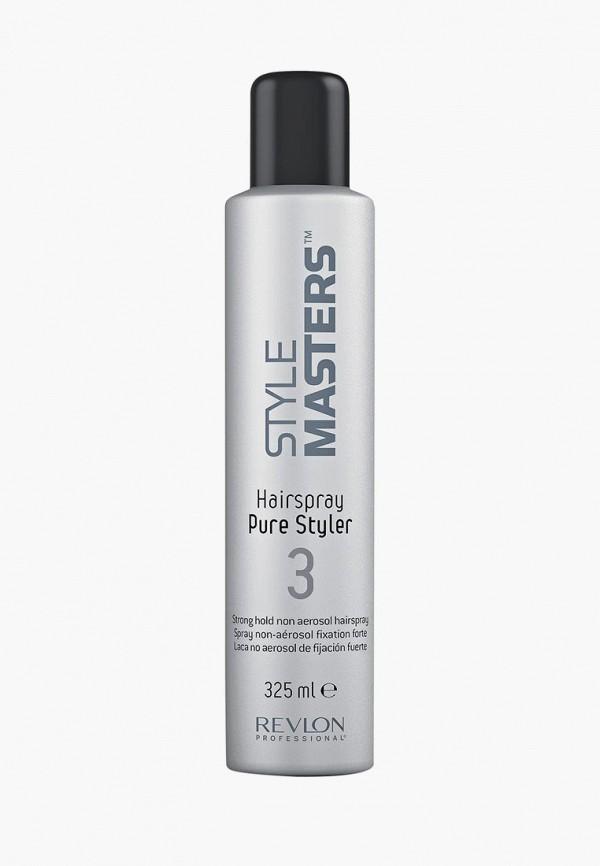 Лак для волос Revlon Professional Revlon Professional RE044LMUKT77