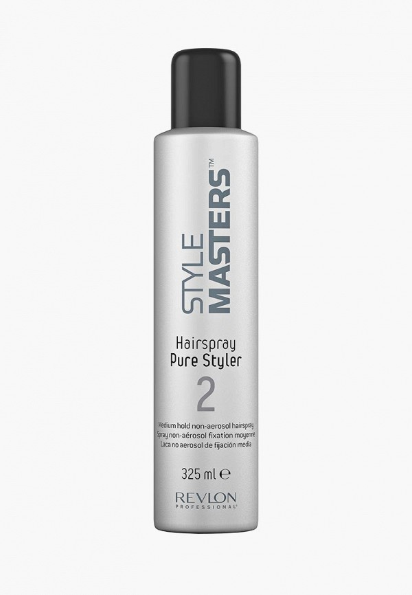 Лак для волос Revlon Professional Revlon Professional RE044LMUKT78 лак revlon professional extreme spray 500 мл