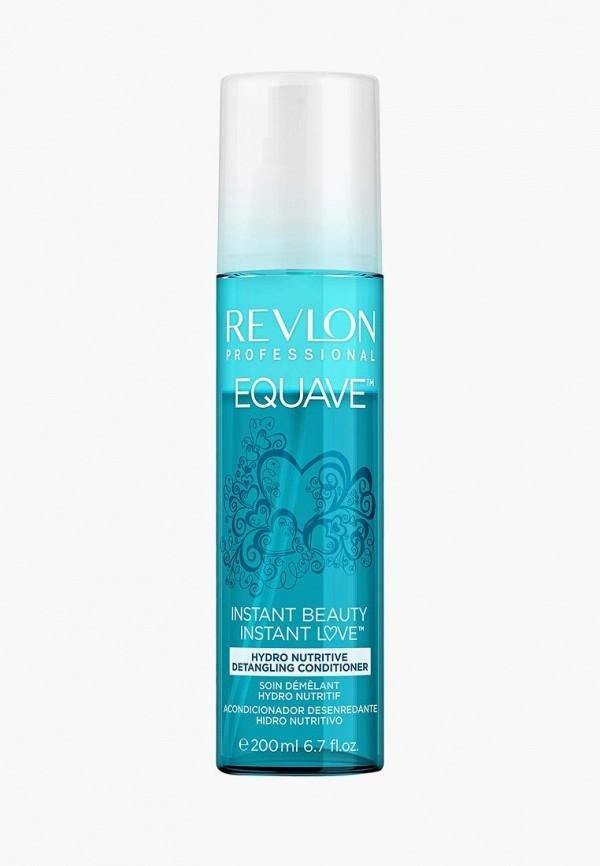 Кондиционер для волос Revlon Professional Revlon Professional RE044LMUKT93 подводка для глаз revlon revlon re038lwjnv34