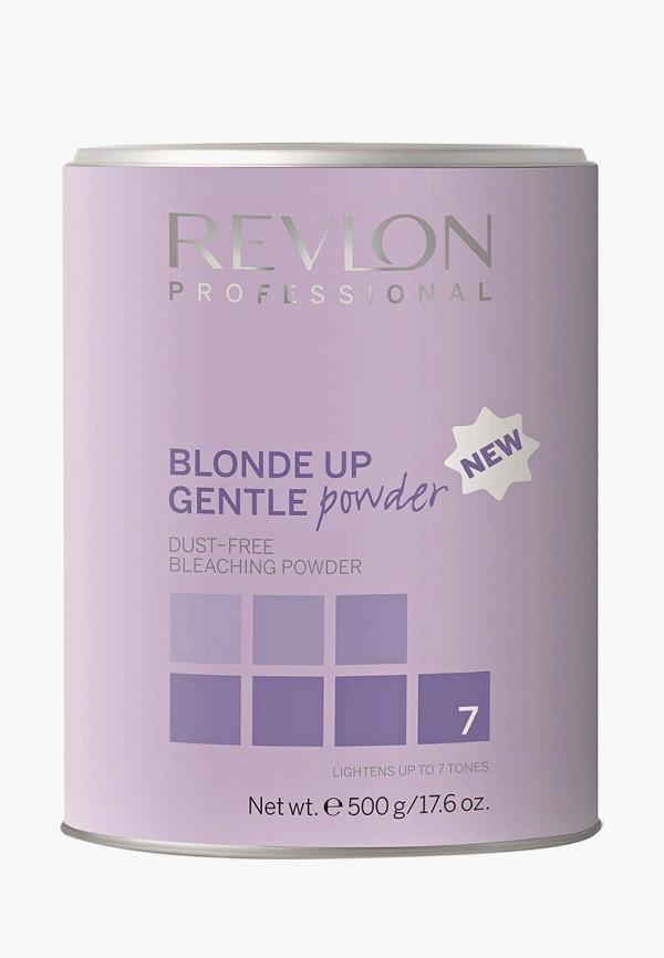 Краска для волос Revlon Professional Revlon Professional RE044LMUKT96 краска для волос revlon professional revlon professional mp002xw142is