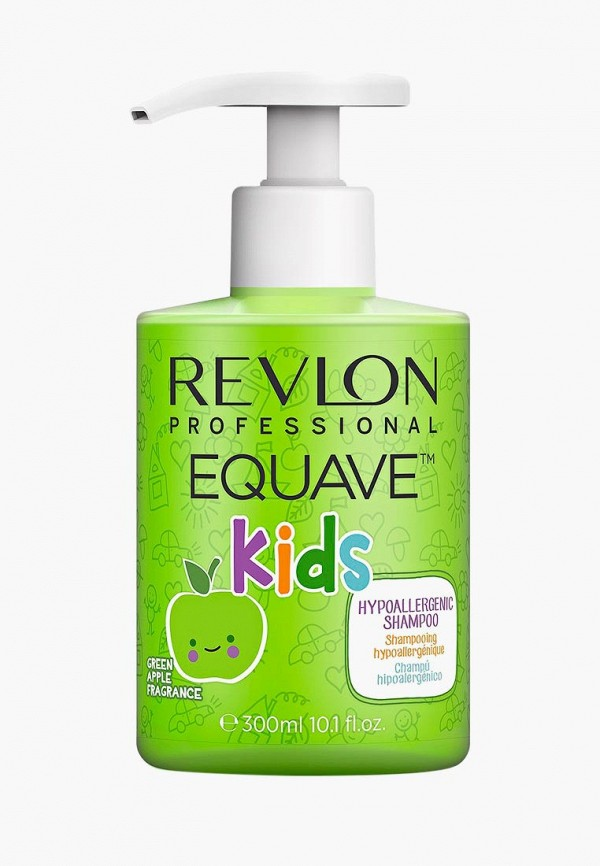 Шампунь Revlon Professional Revlon Professional RE044LMUKU14 revlon revlon re038lwjbn42