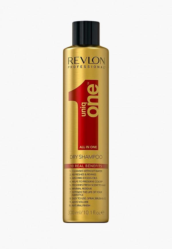 Шампунь Revlon Professional Revlon Professional RE044LMUKU19 of revlon revlon moisturestain