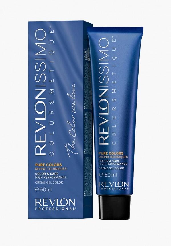 Купить Краска для волос Revlon Professional, 200 фиолетовый 60 мл, RE044LWCNII9, прозрачный, Осень-зима 2018/2019