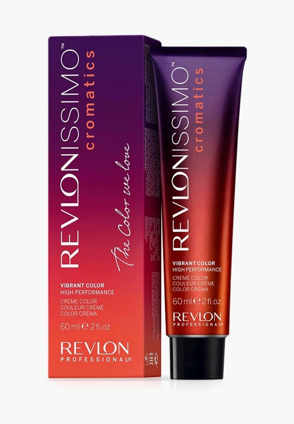 Краска для волос Revlon Professional Revlon Professional RE044LWCNIJ3 цена