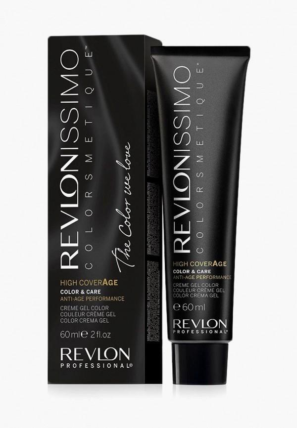 Краска для волос Revlon Professional Revlon Professional RE044LWCNIJ7 4ce763ce75ff7